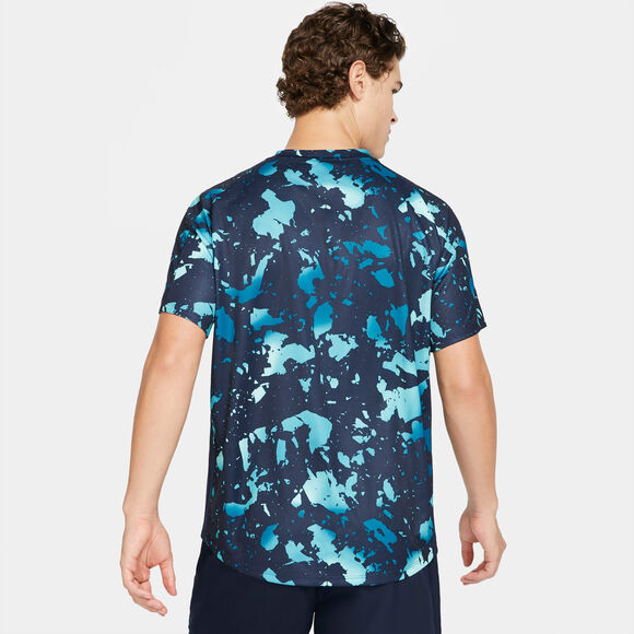 NikeCourt Dri-FIT Victory top
