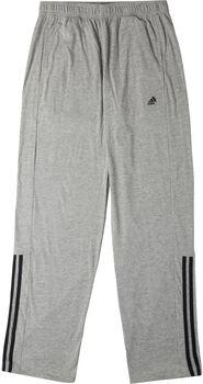 Adidas reg comf 2.0 Heren Grijs