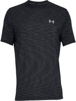 Siphon shirt