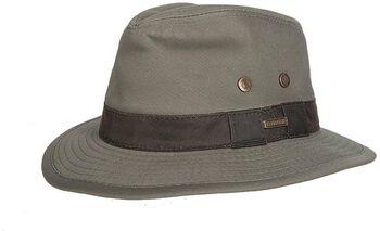 Hatland Okaton hoed Groen