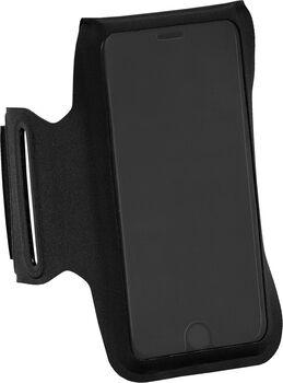 Asics Phone armband Zwart