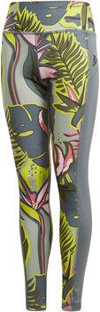 adidas AEROREADY Allover Print Legging Multicolor