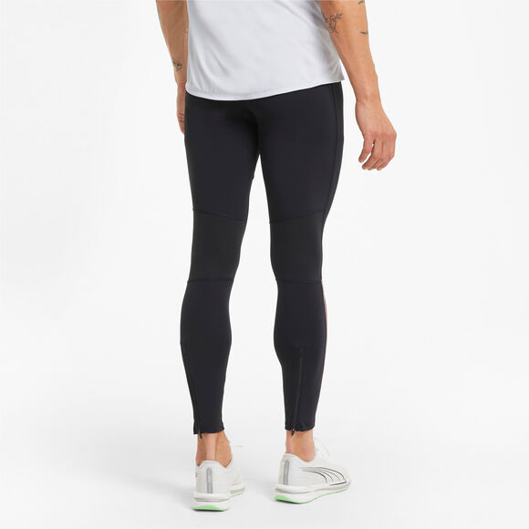 Run Long legging