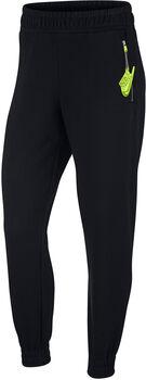 Nike Sportswear broek Dames