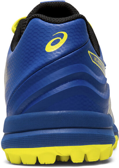 GEL-Hockey Typhoon 3 hockeyschoenen
