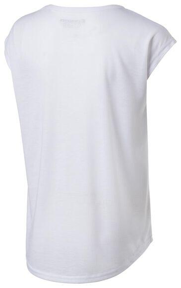 Garibella 3 jr shirt