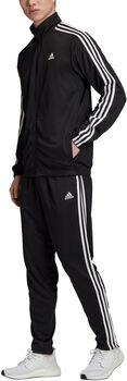 adidas Athletics Tiro Trainingspak Heren Zwart