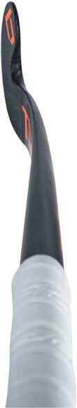 IT-7 LB indoorhockeystick