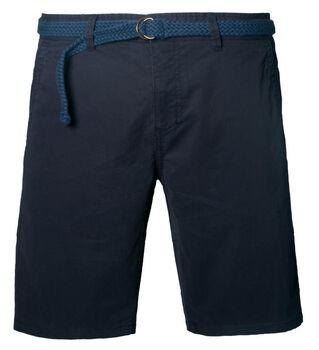 Brunotti Cabber short Heren Blauw