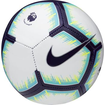 Nike Premier League Skills voetbal Wit