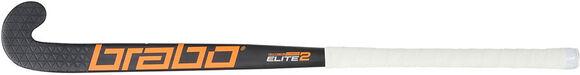 Elite 2 LB II TeXtreme hockeystick