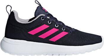 ADIDAS Lite Racer CLN sneakers Blauw