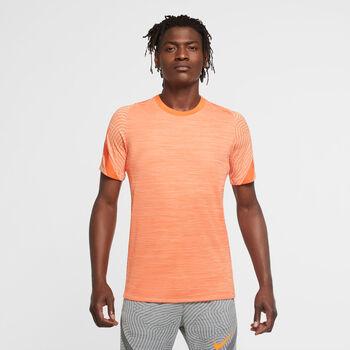Nike Dri-FIT Strike shirt Heren Oranje