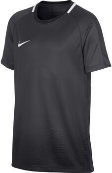 Nike Dry Academy shirt Zwart