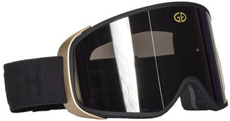 Cool skibril