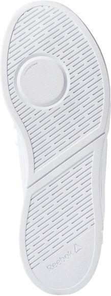 Guresu 2.0 fitness schoenen