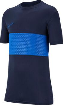 Nike Dry Academy shirt Jongens