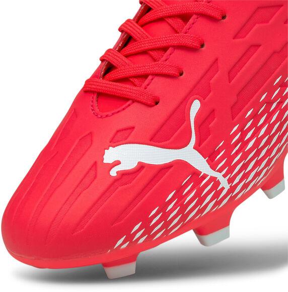 Ultra 4.3 FG/AG voetbalschoenen