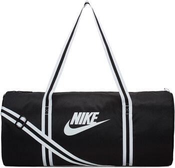 Nike Heritage Duffle tas