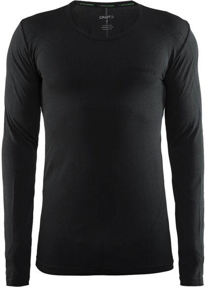 Active Comfort longsleeveshirt