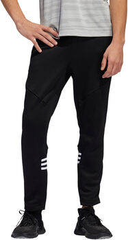 adidas Daily 3-Stripes trainingsbroek Heren Zwart