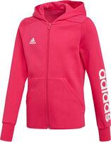 Essentials Mid jr hoodie