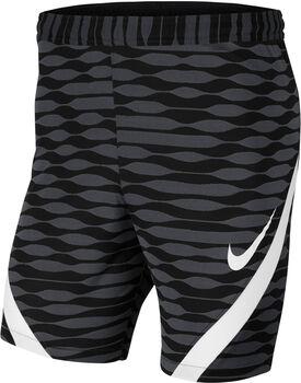 Nike Dri-FIT Strike short Zwart