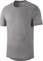 Breathe Rise 365 Running shirt