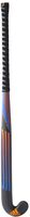 DF24 Compo 1 hockeystick