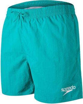 Speedo Essentials zwemshort Heren Groen