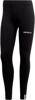 ADIDAS Coeeze legging Dames Zwart