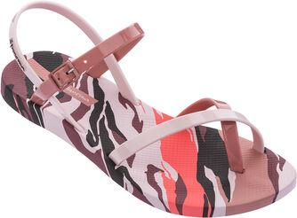 Fashion kids sandalen