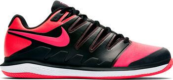 Nike Air Zoom Vapor X Clay tennisschoenen Heren Zwart