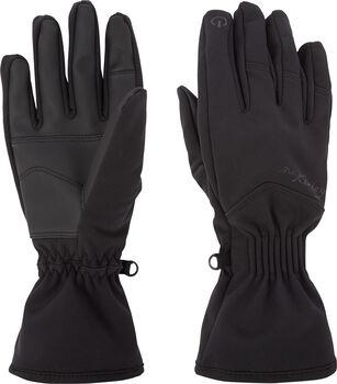 McKINLEY Devon handschoenen Dames Zwart