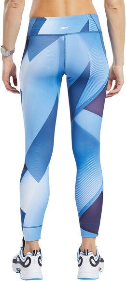 TX Lux Bold 7/8 2.0 legging