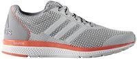 Adidas Lightster Bounce hardloopschoenen Dames Grijs