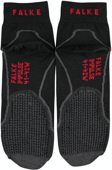 Impulse Air sokken