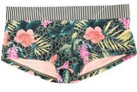 Peressa-AO bikinibroekje