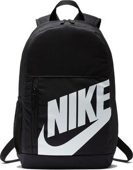 Nike Elemental rugzak Zwart