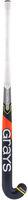 GX3000 Dynabow hockeystick