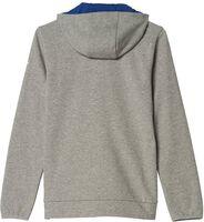 Tasto jr hoodie