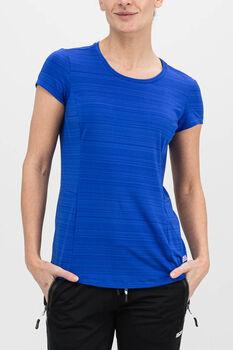 Sjeng Sports Adelyn t-shirt Heren Blauw