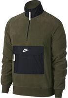 Sportswear Core Winter longsleeve