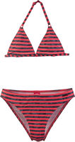 Nikle 18 Triangle jr bikini