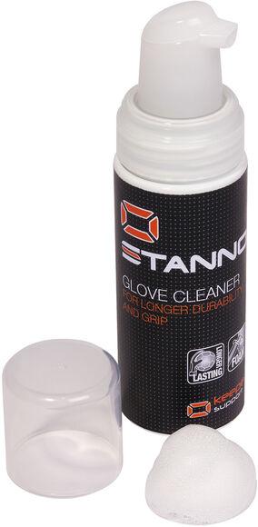 Stanno Glove Cleaner