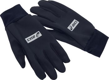 ASICS Active Running handschoenen Zwart