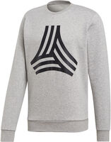 Tan Crew sweater