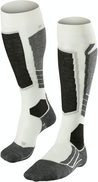SK2 Wool sokken