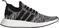 NMD_R2 PK sneakers