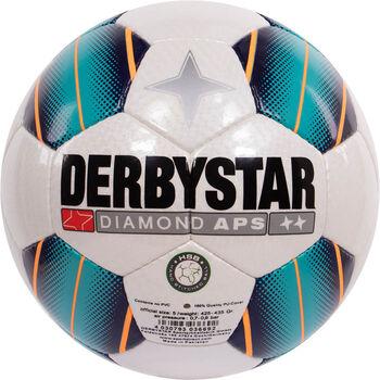Derbystar diamond **** Wit